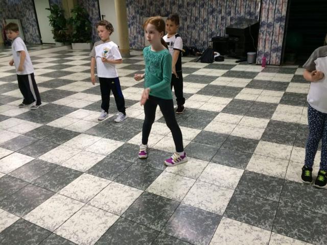 📷 Kids-WingTsun [Galerie]